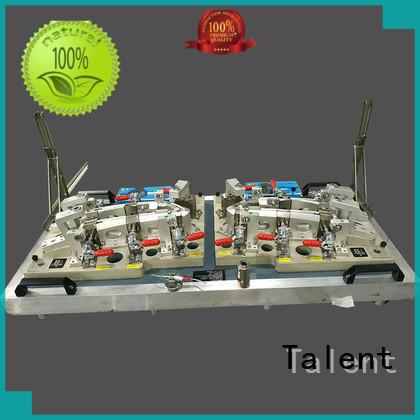 parts automotive decoration grid fixtures and fittings Talent