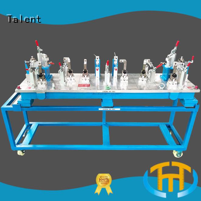 panel automotive fixtures floor for examine Talent