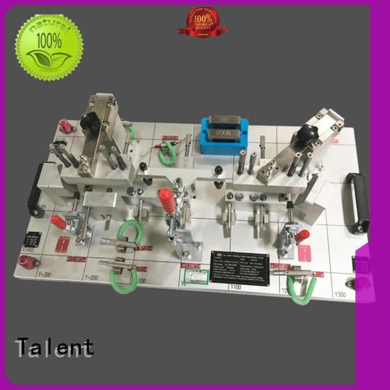 stamped measuring fixtures manufacturer for examine Talent