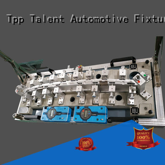 Top Talent cheap checking gauge factory for auto parts