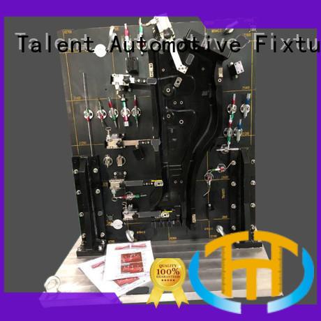 gauge automotive gauge and fixture factory for inspect Talent
