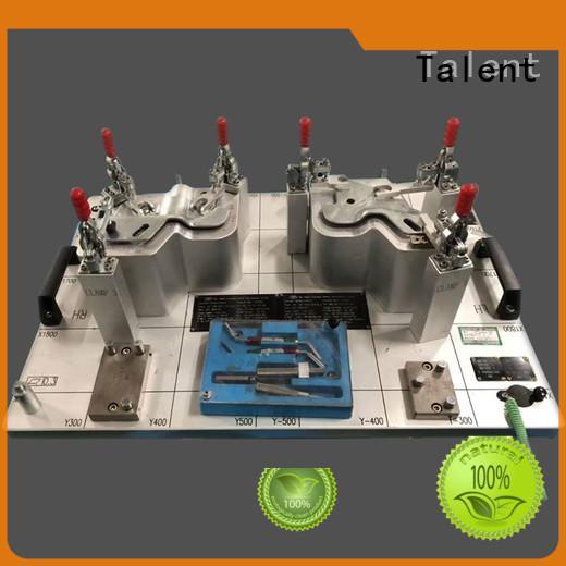Talent stamped fixture gauge supplier for examine