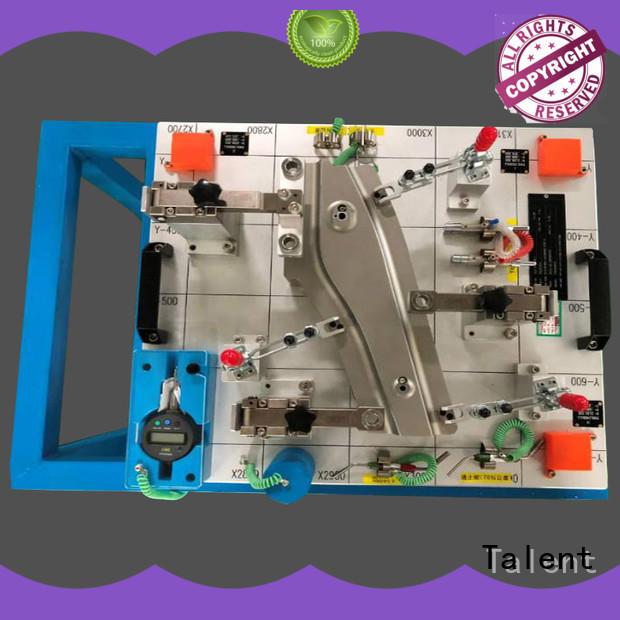 oem jig fixture manufacturer for car