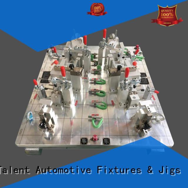Top Talent cmm fixtures wholesale for auto parts