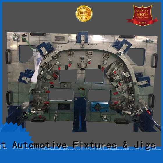 Talent cheap cmm measurement supplier for auto parts