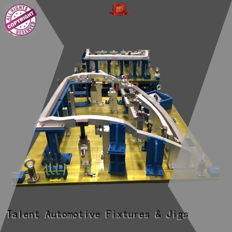 automotive cmm fixtures cmm supplier for workshop