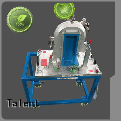 small cmm holding fixtures factory for industry