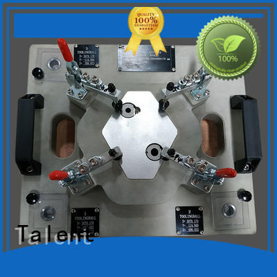 body in white automotive front for inspect Talent