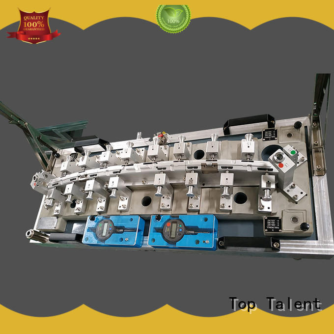 Top Talent cheap checking fixture components wholesale for auto parts