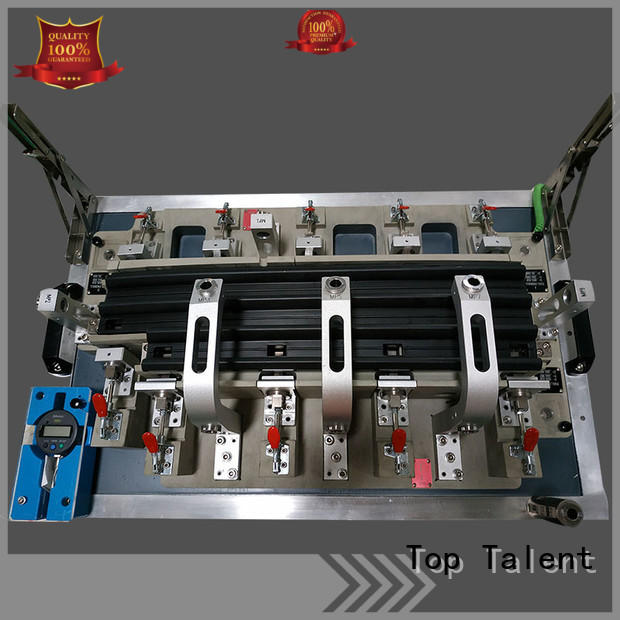 high quality checking gauge wholesale for auto parts