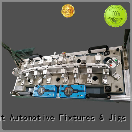 Hot grid fixtures and fittings grill automotive Talent Brand