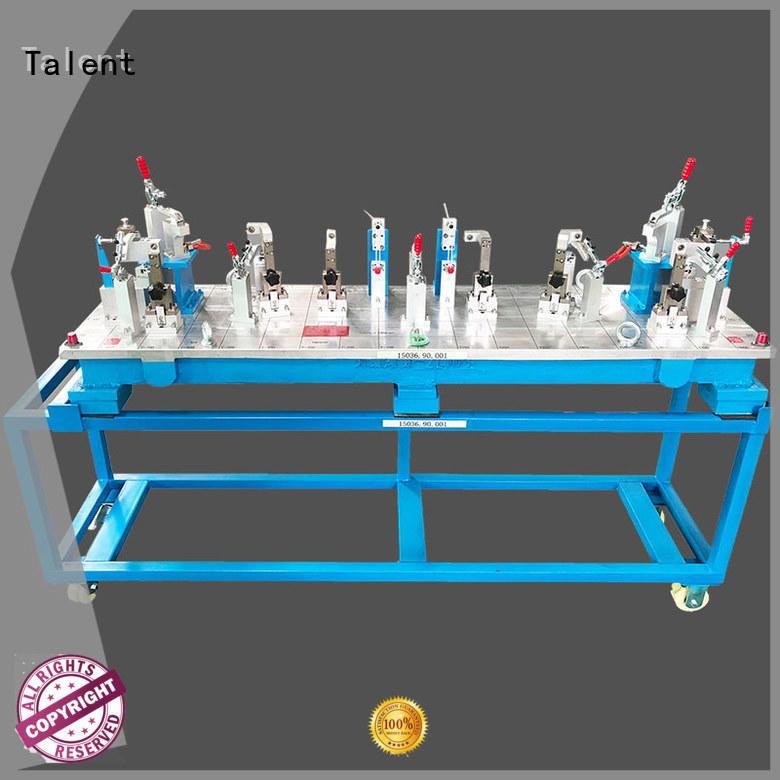 gauge hood bow Talent Brand hydraulic fixture manufacture