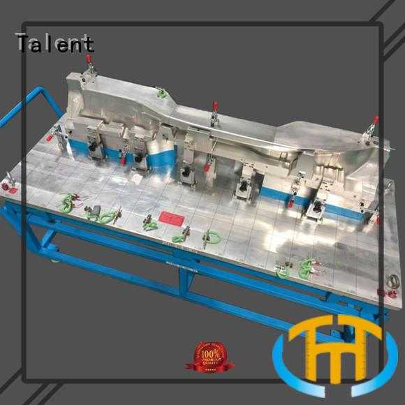 Dongguan mechanical fixtures online sale for auto parts