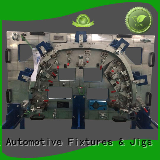 component fixtures and fittings grid decoration Talent company