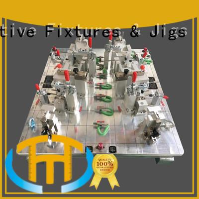 Talent floor mechanical fixtures supplier for industry