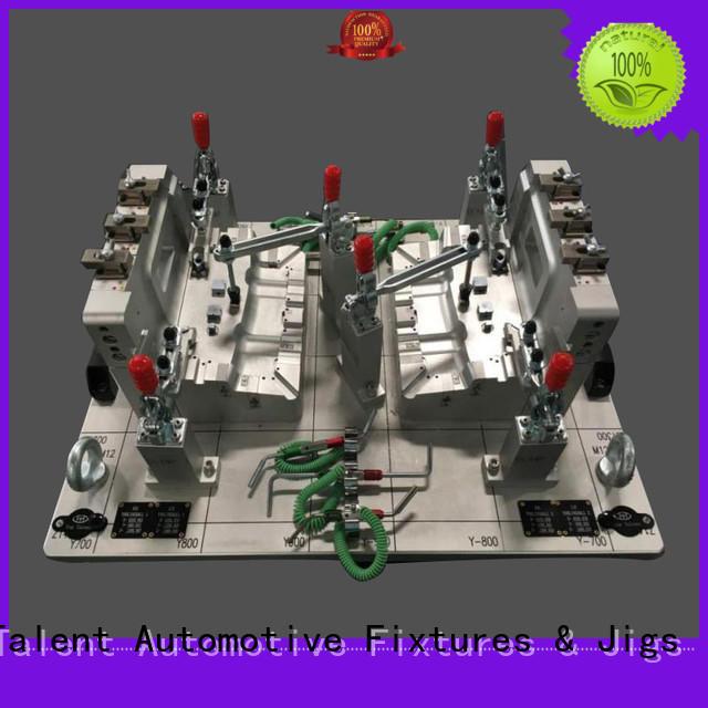 front attribute gauge manufacturer for examine Talent