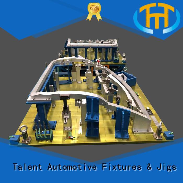 single holding fixture 1pcs supplier for workshop