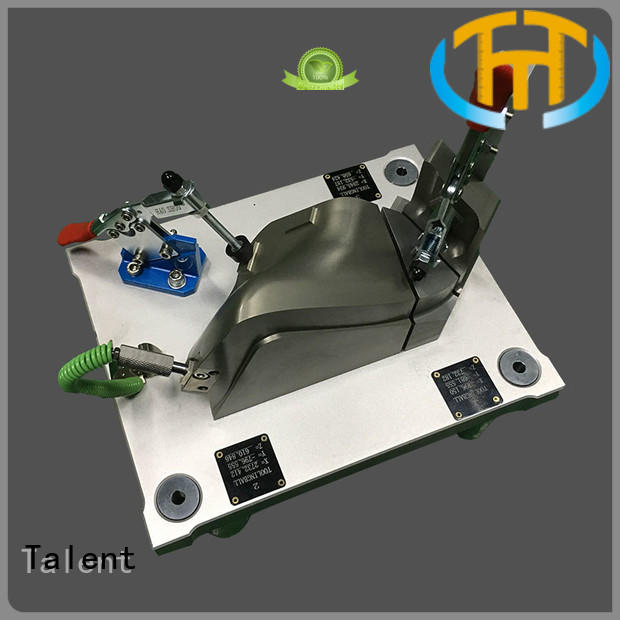 Talent front fixture tool manufacturer for workshop