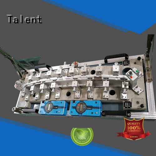 component grill fixtures and fittings decoration Talent Brand company