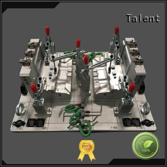 Talent mechanical fixtures online sale for auto parts