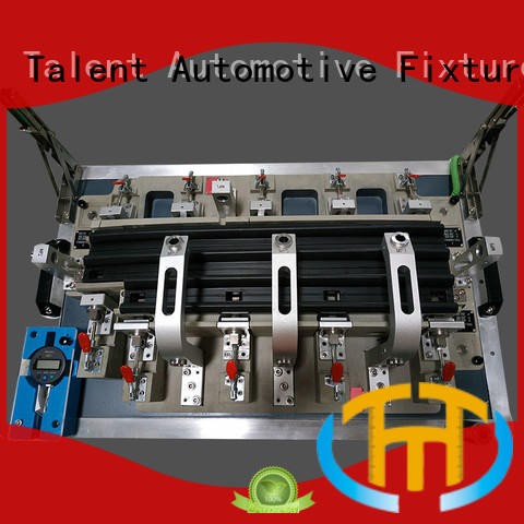 Talent Brand decoration automotive component front fixtures and fittings