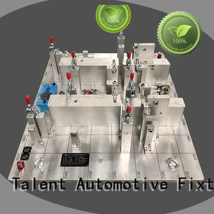 part checking gauge customized for industry Talent