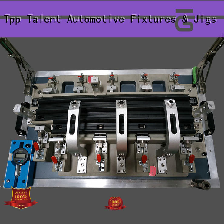 cheap body in white automotive supplier for car
