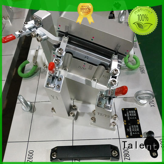 stamping checking gauge grid manufacturer for inspect