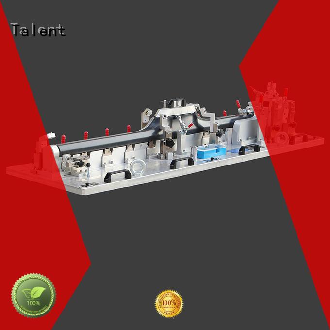 parts automotive checking fixtures manufacturer for examine Talent