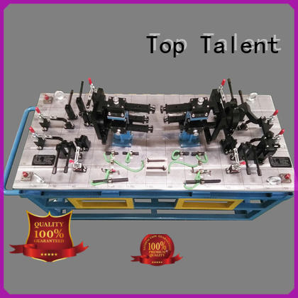 oem machining fixtures wholesale for auto parts