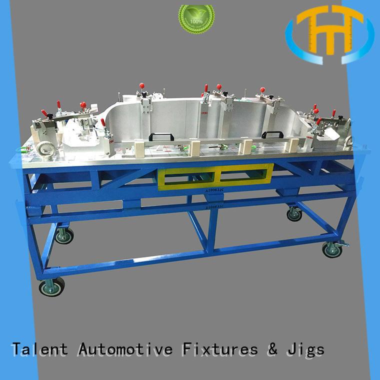 Talent attribute gauge wholesale for car