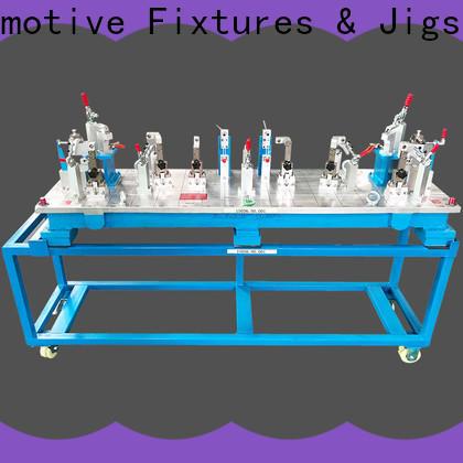 Dongguan cmm fixtures wholesale for auto parts