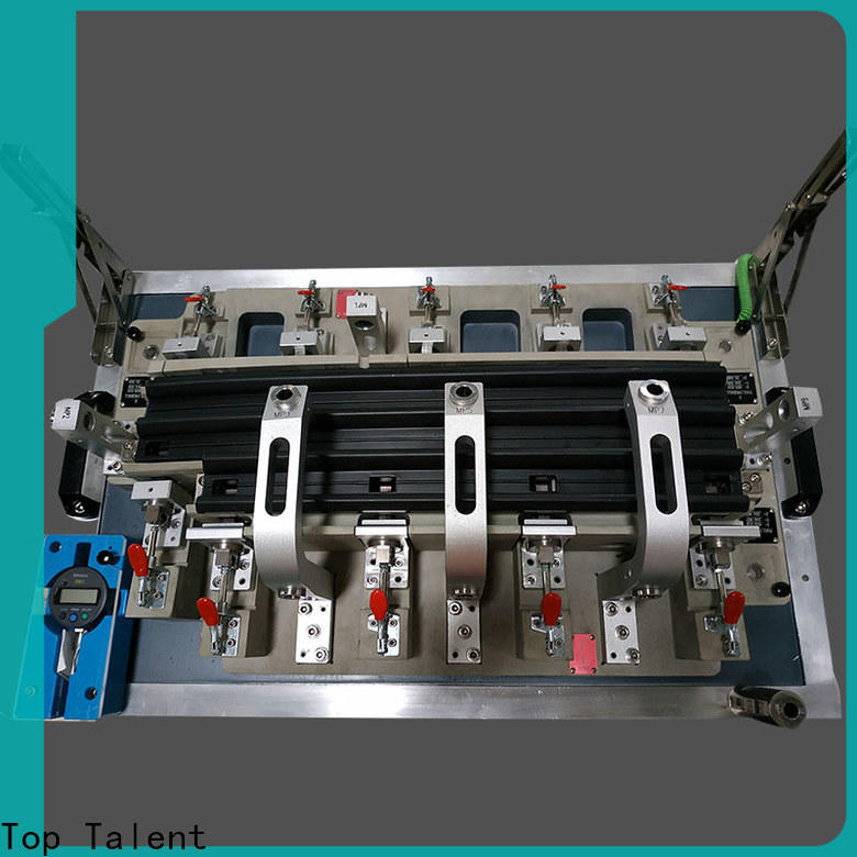 Top Talent body in white automotive wholesale for auto parts