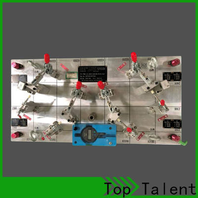 Top Talent decoration body in white automotive online sale for auto parts