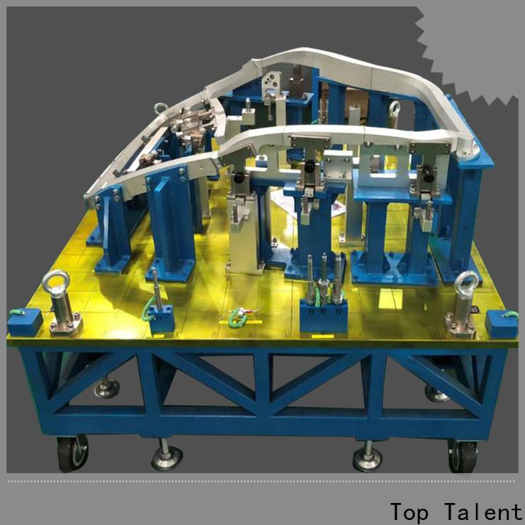 Top Talent Dongguan av gauge and fixture export product for car