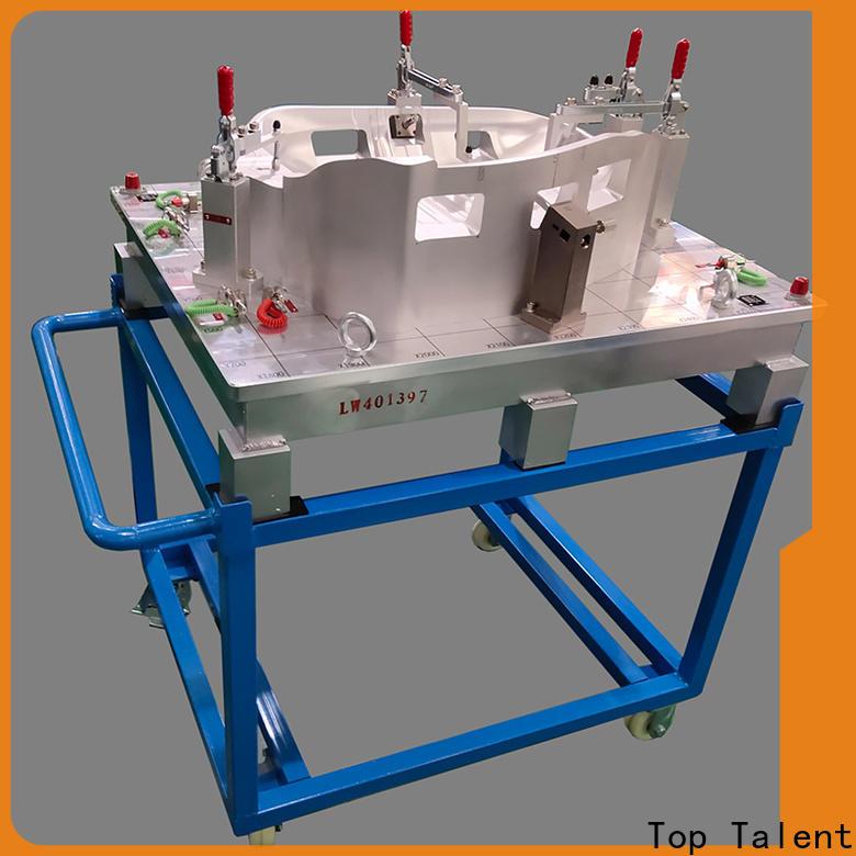 high quality cmm measurement wholesale for car
