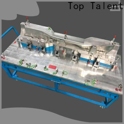 Top Talent cheap welding fixture foreign trade for car