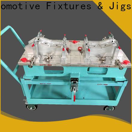Dongguan machining fixtures online sale for car