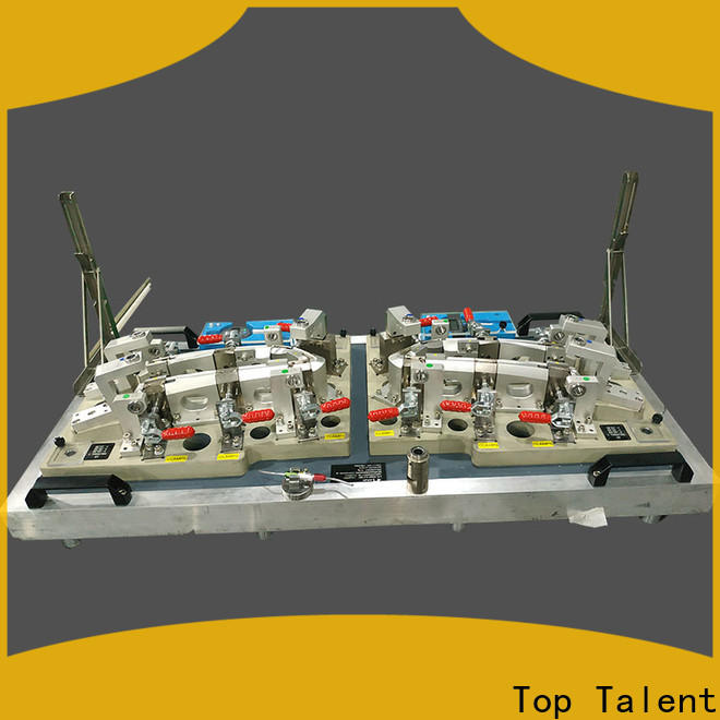 Top Talent body in white automotive wholesale for car