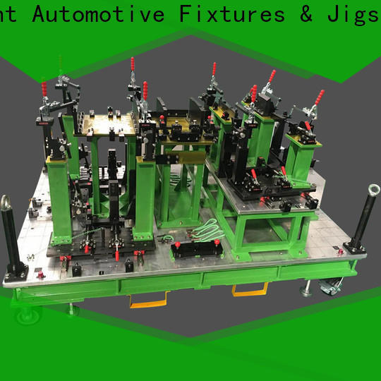 high quality jig fixture assy export product for auto parts