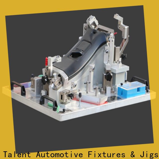 Top Talent automotive interior checking fixture wholesale for auto parts