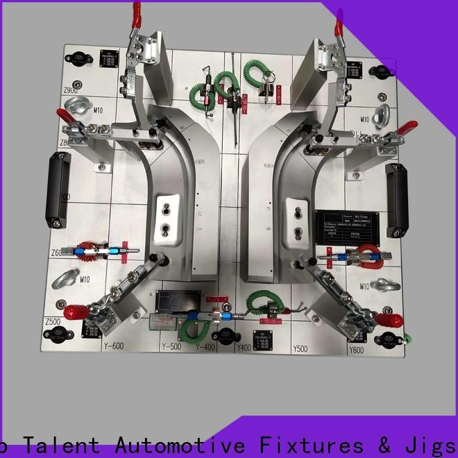 Top Talent attribute gauge factory for auto parts