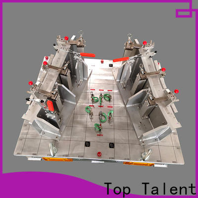 Top Talent checking fixture components wholesale for car