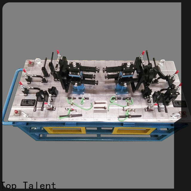 Top Talent Dongguan jig fixture online sale for car