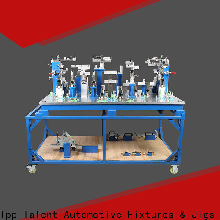 Top Talent cheap checking gauge manufacturer for auto parts