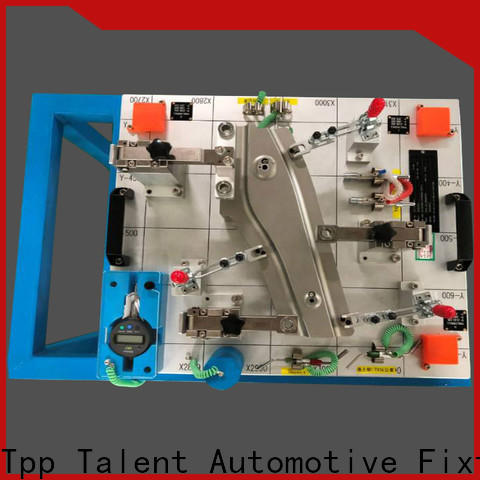 Top Talent mechanical fixtures online sale for auto parts