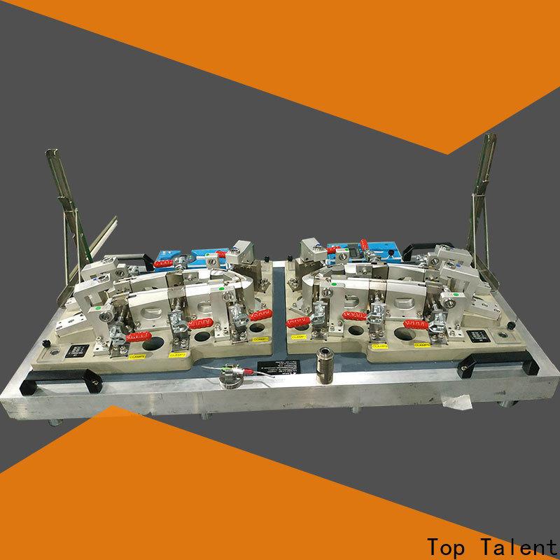 high quality cmm measurement manufacturer for auto parts