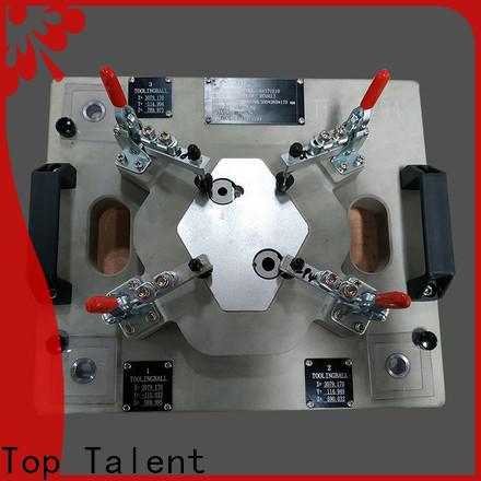 Top Talent checking fixture components online sale for auto parts