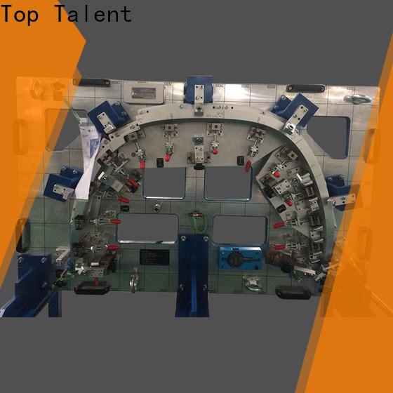 Top Talent custom inspection fixture wholesale for car