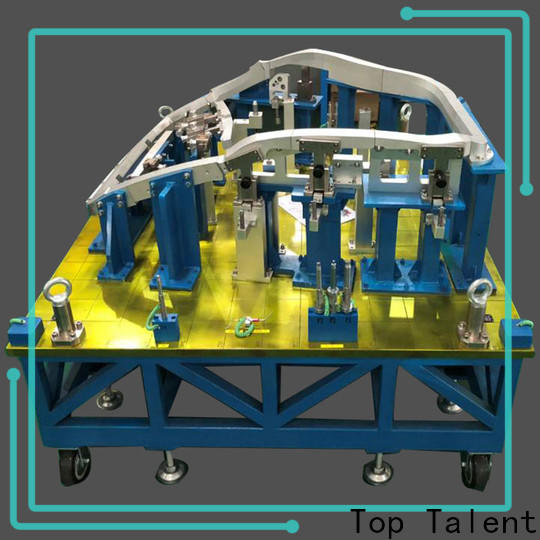 Top Talent cheap metrology fixtures export product for auto parts